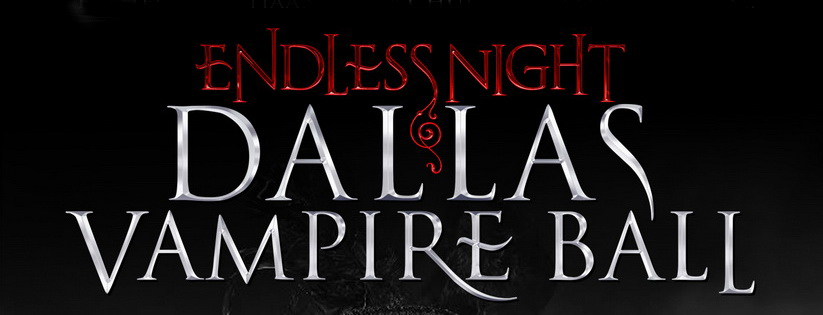 Click to view banner for 09.24.2017 Endless Night Dallas Vampire Ball 2017