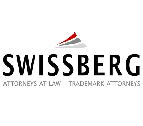 Click to view flyer for 05.05.2013 Swissberg Lawfirm Private Party