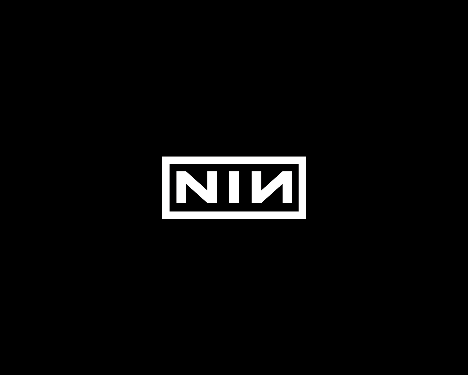 Click to view flyer for 08.17.2014 NIN Tribute